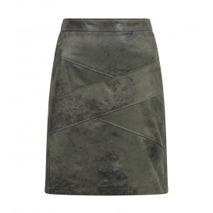 Rok Ellus Army Leatherlook