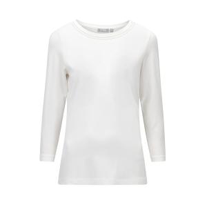 Shirt Natur Silberline