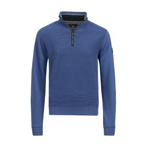 Sweater Kobalt Marine Melee