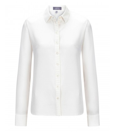 Blouse Off White