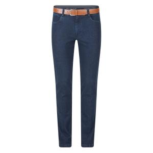 Herenpantalon Jeans Melee