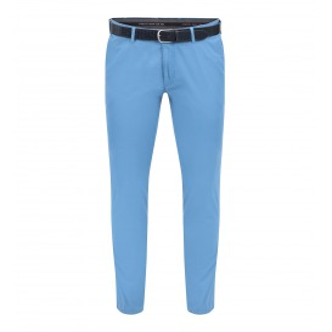 Herenpantalon Blue