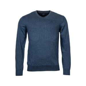 Trui Jeansblauw Melee