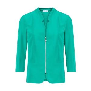 Blazer Emerald