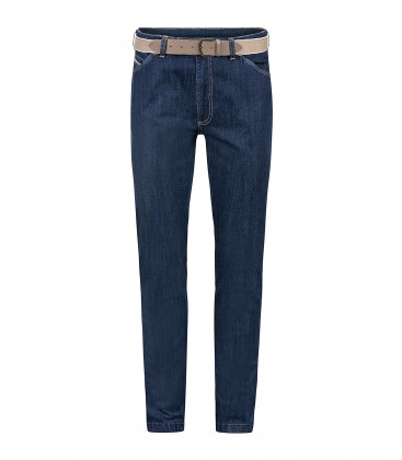 Herenpantalon Jeans