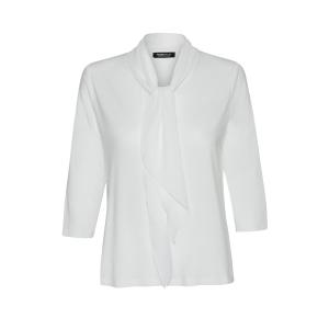 Shirt Off White Strik