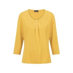 Shirt Kerrie Studs
