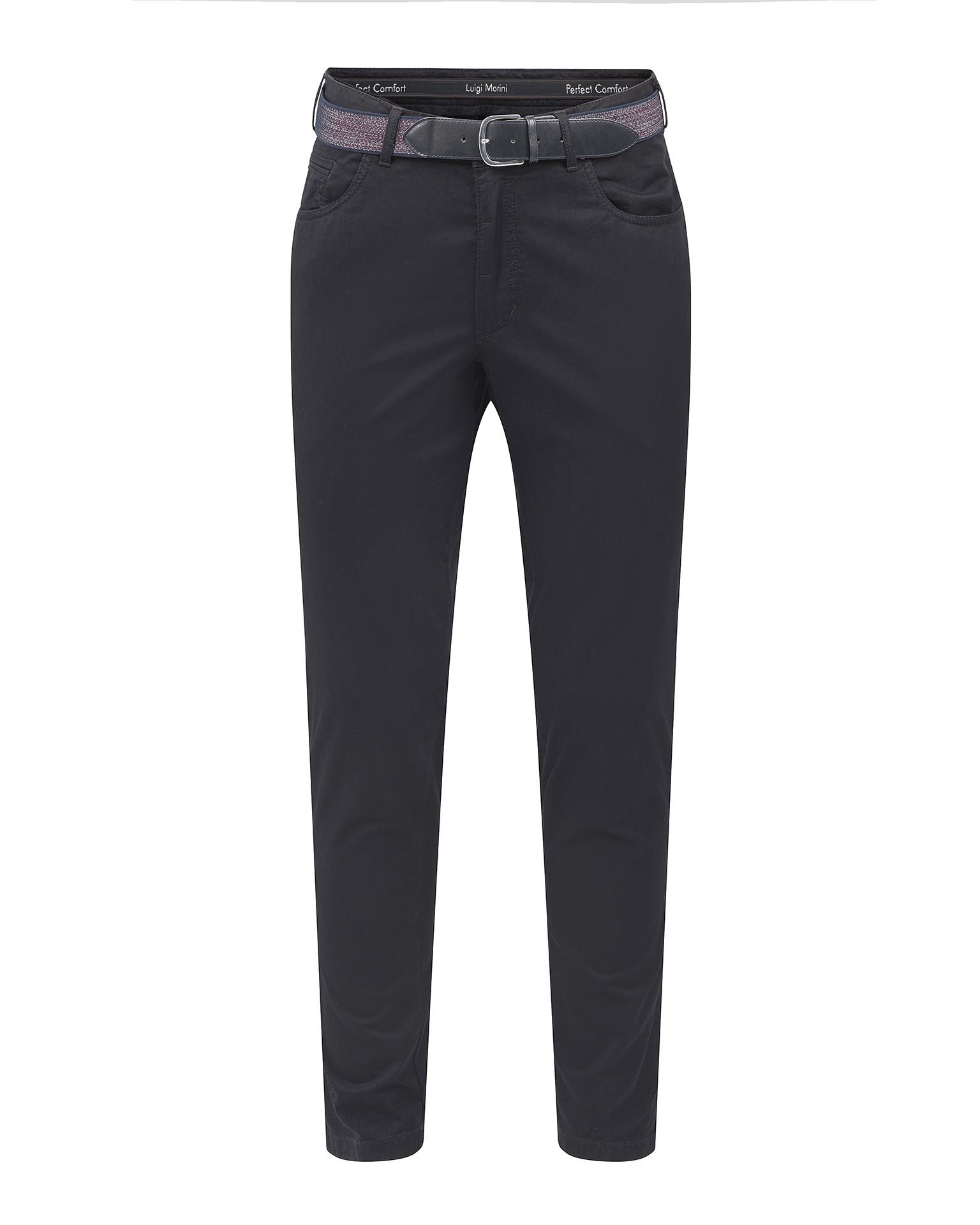 Pantalons heren