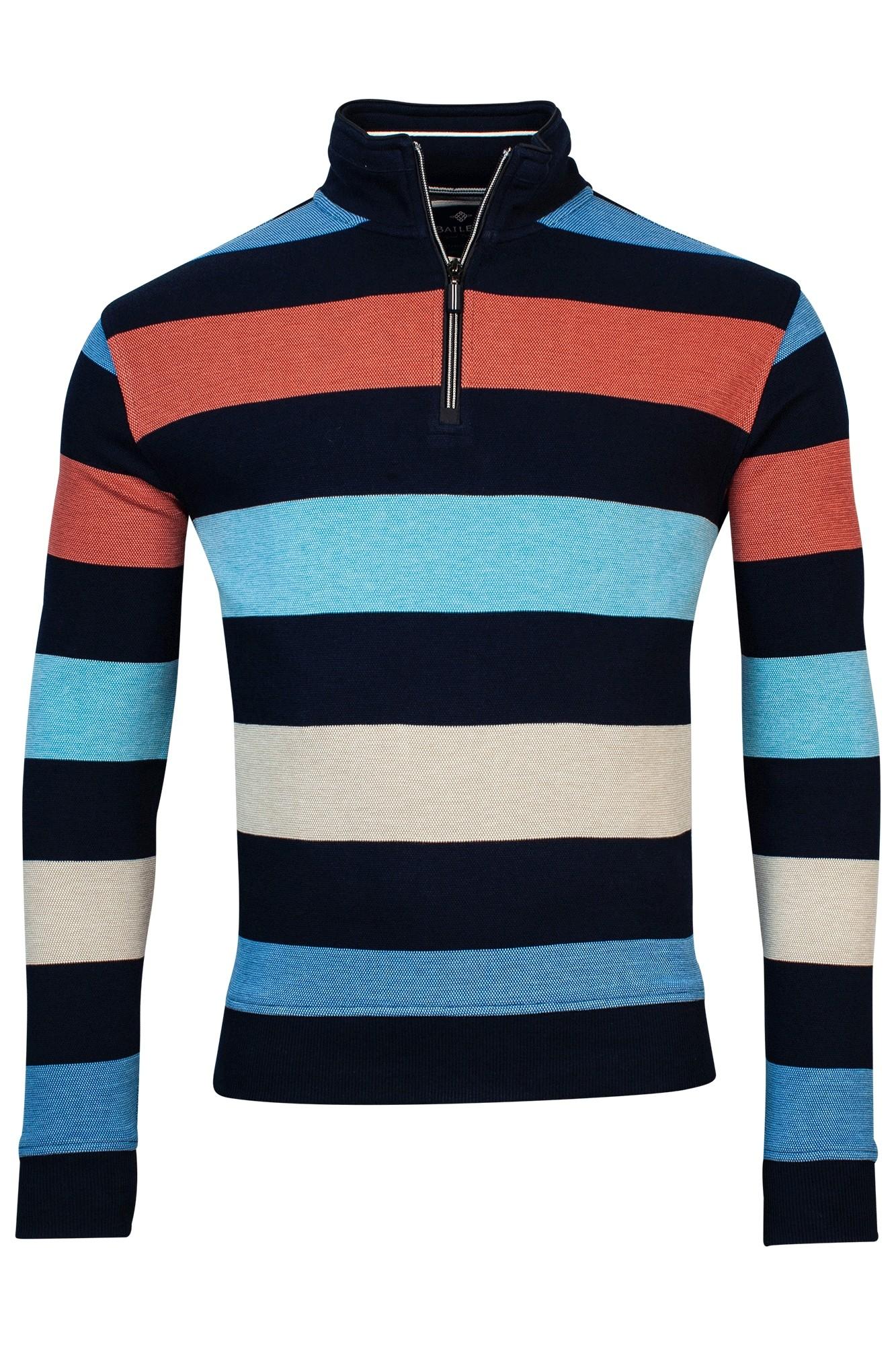 Truien/Sweaters